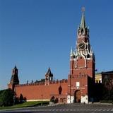 Кремль прокомментировал притязания Порошенко на Крым