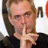 Сергей Доренко забирает с собой радиобрэнд «Говорит Москва»