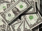 Лавров назвал уход от доллара способом снизить санкционные риски