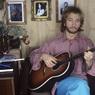СК возобновил расследование убийства певца Игоря Талькова