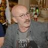 Продюсер Александра Розенбаума сообщила, что здоровью артиста ничего не угрожает