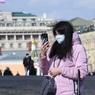 В Москве под новые ограничения попали стоматологические салоны, кинотеатры и проезд