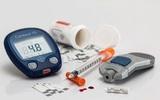 Ученые рассказали о способах снизить уровень сахара в крови без лекарств