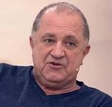 Сериальная звезда Владимир Стержаков, узнав о раке, задумал страшный исход