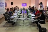 Парламентарии СГ в Тюмени обсуждают вопросы бюджета и инноваций