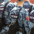 После стрельбы в колледже охрану вузов в Приамурье хотят передать Росгвардии
