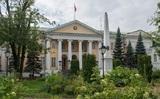 В посольстве Армении готовы помочь по делу об убийстве Никиты Белянкина