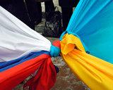 Киев отклонил ноту МИД РФ о гумпомощи для востока Украины