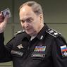 Минобороны РФ: российские танки в Прибалтике - это страшилка