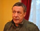 В отношении адвокатов по делу Ефремова возбуждены дисциплинарные дела