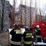 МЧС: Под завалами дома в Волгограде нашли тело третьей жертвы