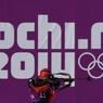 Открытие Олимпиады продлится два с половиной часа