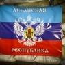 Министр обороны ДНР: Ополчению грозит полное уничтожение