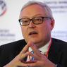Замглавы МИД РФ: Москва оставит за собой право ответа на арест дипсобственности в США