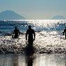 Названы пляжи мира, самые рискованные для туристов