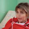 """Алиса Аршавина раскрыла недуг Барановской: """"У нас вообще все с ней похоже, вплоть до операции"""""""