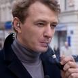 ТНТ прокомментировало участие Марата Башарова в шоу колдунов