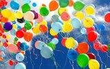 Роструд сообщил о продолжительности майских праздников