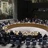 Эмбарго на поставку оружия Ирану, на котором настаивали США, не поддержано Совбезом ООН