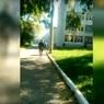 Появилось видео нападения на колледж в Керчи
