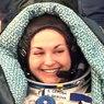 Спускаемая капсула с тремя космонавтами приземлилась в Казахстане (ВИДЕО)