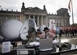 Разоблачение ФСБ: шпион пришел из Латвии (ВИДЕО)