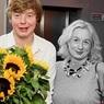 Андрей Григорьев-Апполонов впервые рассказал о смерти любимой сестры
