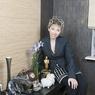 Елена Воробей ужаснула снимком больной дочери