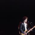 Три самых важных для науки песни Боба Дилана