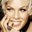 Пинк больше нет: певица сменила имя и отказалась от проекта