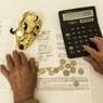 Сбербанк подчитал, сколько в среднем тратят россияне на оплату ЖКХ