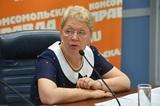 На упреждение: Ольга Васильева поручила проверить на плагиат диссертации своих замов