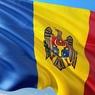 Молдавия отозвала своего посла из России