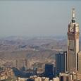 Россия и Саудовская Аравия готовятся к открытию прямого авиасообщения
