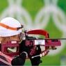 Канадская биатлонистка получила багаж, потерянный во время Олимпиады в Сочи
