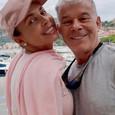 """Жена Олега Газманова заявила, что публичные откровения певца ему """"дорого обойдутся"""""""