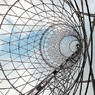 Гордость Москвы – Шуховская башня становится под противоаварийный ремонт