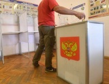 В российских регионах начались трёхдневные выборы