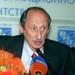 Во Франции выдан ордер на арест экс-главы Всероссийской федерации лёгкой атлетики