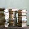Назван топ-10 самых продаваемых книг 2015 года