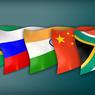 Госдума рассмотрит договор о пуле валютных резервов БРИКС