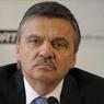Президент ИИХФ: Россия проявила неуважение к хоккею
