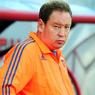 Леонид Слуцкий продолжит совмещать посты в клубе и сборной