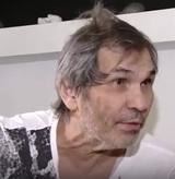 """Бари Алибасов впервые о своем отравлении и коме: """"Они гнали быков, я был связан"""""""