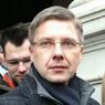 Мэр Риги Нил Ушаков отправлен в отставку