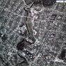Доказательство связи террористов ИГ с Турцией — фото со спутника