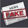 Российское посольство в Лондоне обвинило BBC в искажении фактов