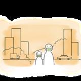 Специалисты из Сингапура разработали очищающее воздух нановолокно