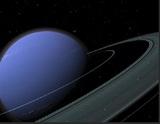 В NASA обнаружили «дикую» орбиту у одного из спутников Нептуна