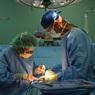 На Камчатке семилетний ребенок стал инвалидом после неудачной операции
